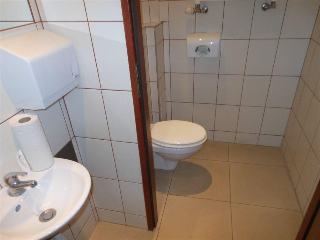 Lokal użytkowy na wynajem Gliwice, Centrum  100m2 Foto 8