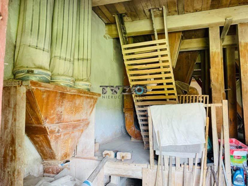 Lokal użytkowy na sprzedaż Bodzentyn  200m2 Foto 9