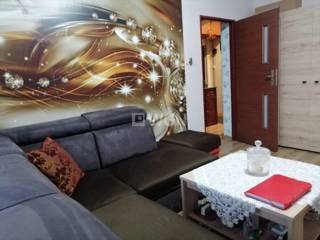 Mieszkanie dwupokojowe na sprzedaż Szprotawa, Bolesławiecka  66m2 Foto 4