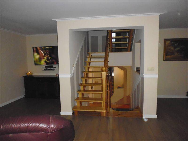 Lokal użytkowy na sprzedaż Jany  2685m2 Foto 11