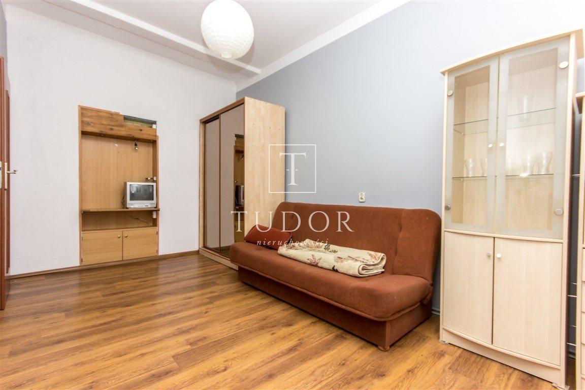 Mieszkanie trzypokojowe na sprzedaż Szczecin, Śródmieście  71m2 Foto 7