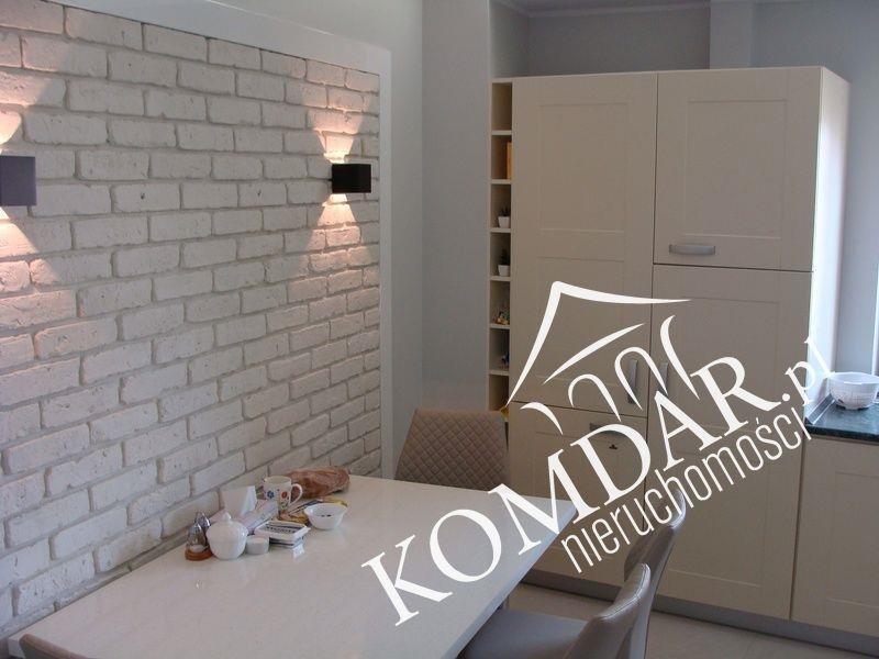 Mieszkanie na sprzedaż Warszawa, Ochota, Rakowiec, Racławicka  206m2 Foto 3