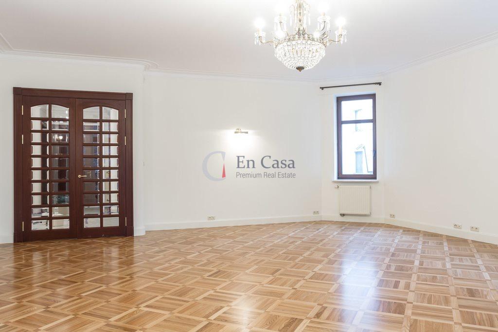 Mieszkanie na sprzedaż Warszawa, Mokotów, Płyćwiańska  180m2 Foto 3
