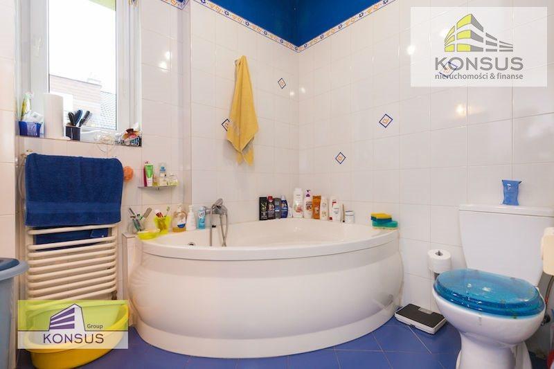 Dom na sprzedaż Kielce, Baranówek, Chodkiewicza  138m2 Foto 9