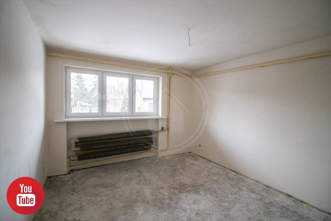 Dom na sprzedaż Krzywiń, Osiedle Awdańców  180m2 Foto 3