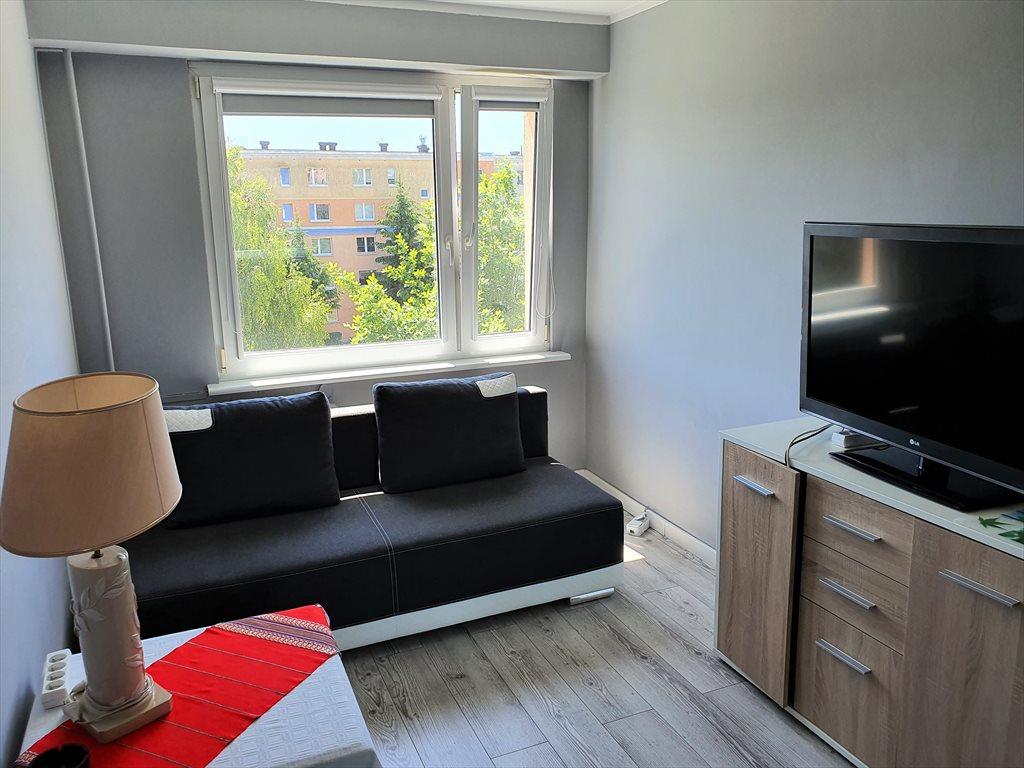 Mieszkanie czteropokojowe  na sprzedaż Olsztyn, nagórki, Barcza 23  72m2 Foto 6