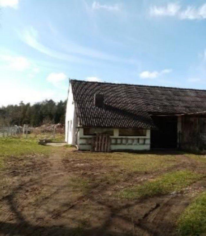 Dom na sprzedaż Ruda Kozielska, Raciborska 101  80m2 Foto 4