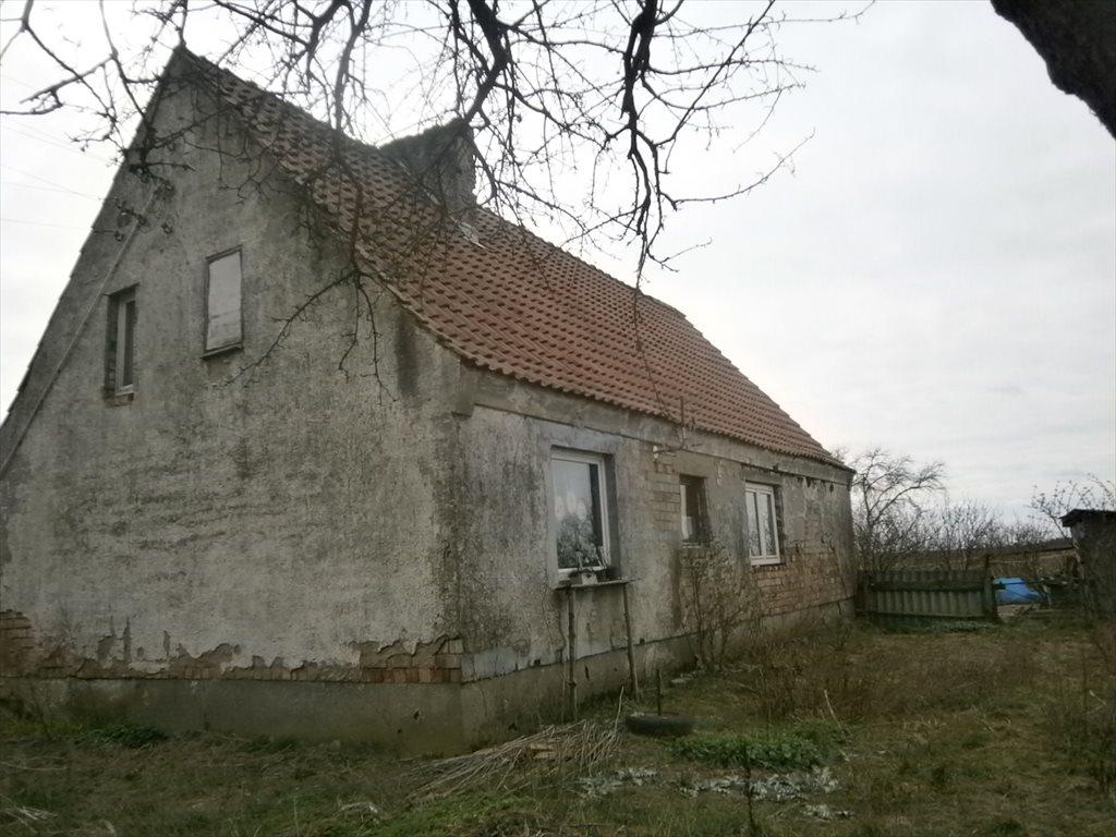 Dom na sprzedaż Nowa Wiśniewka  148m2 Foto 12