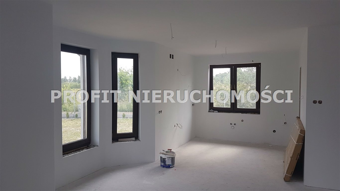 Dom na sprzedaż Opoczno  192m2 Foto 9