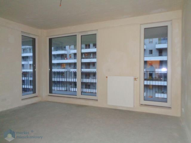 Mieszkanie dwupokojowe na sprzedaż Warszawa, Wola, Czyste, Kasprzaka Marcina  50m2 Foto 3