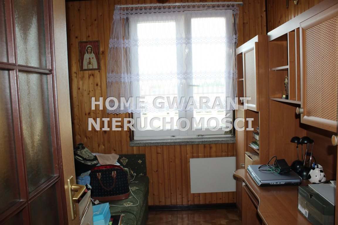 Mieszkanie czteropokojowe  na sprzedaż Mińsk Mazowiecki  84m2 Foto 12