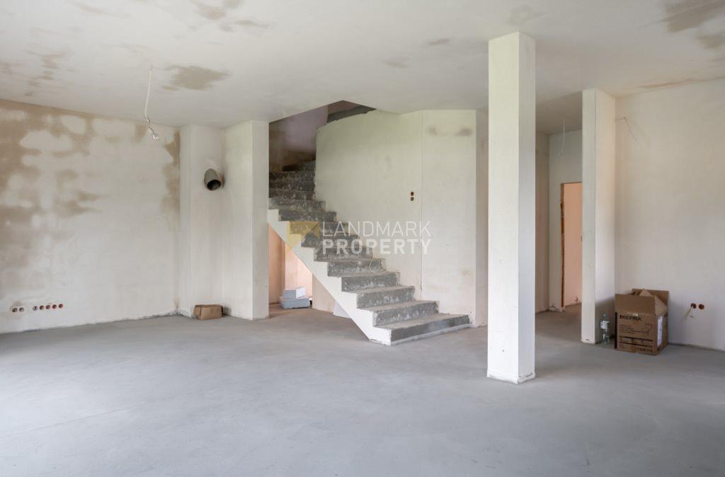 Dom na sprzedaż Wołomin  163m2 Foto 6