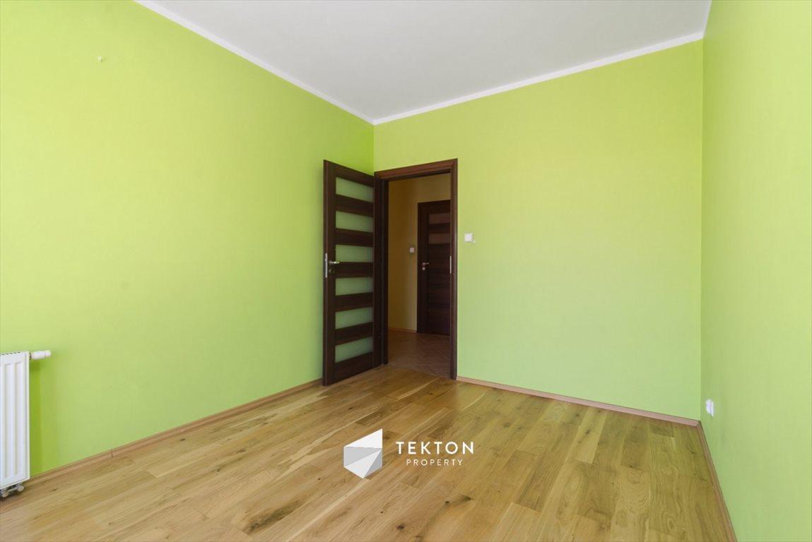 Mieszkanie trzypokojowe na sprzedaż Gdańsk, Maćkowy, Władysława Jagiełły  70m2 Foto 8