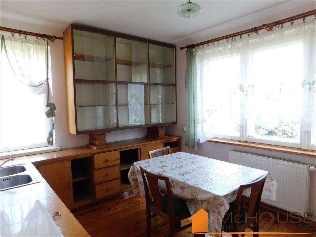 Dom na sprzedaż Mielec, Wojsławska  160m2 Foto 12
