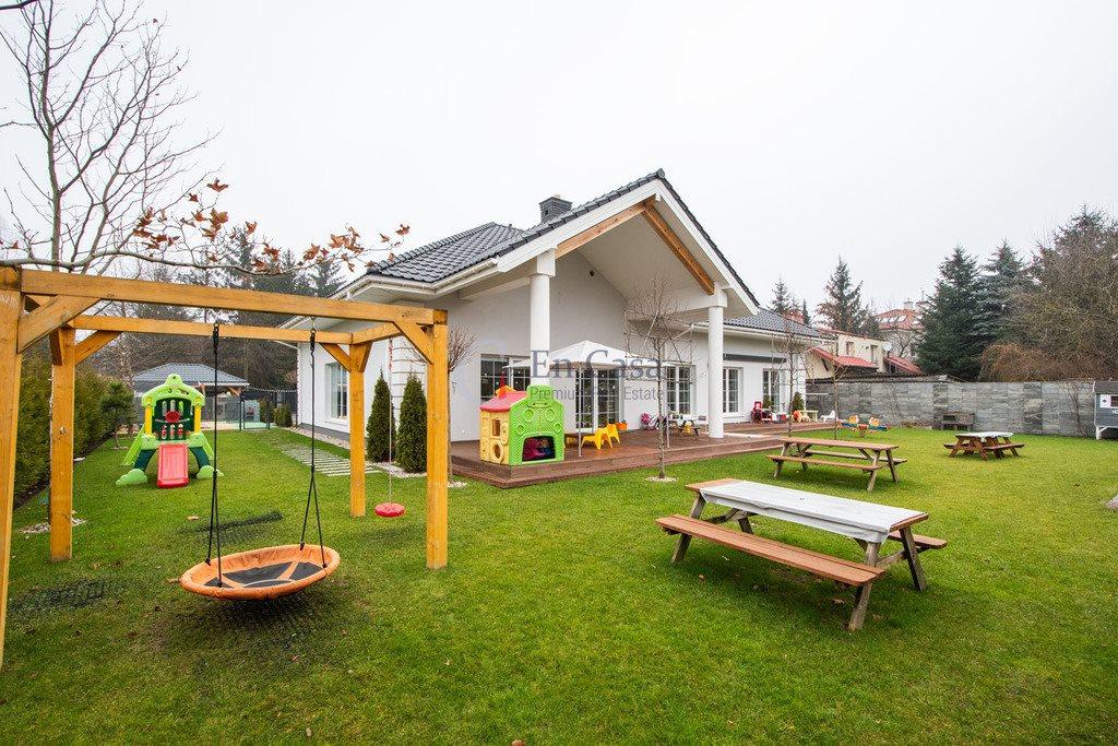 Lokal użytkowy na sprzedaż Bielawa, Lipowa  400m2 Foto 3