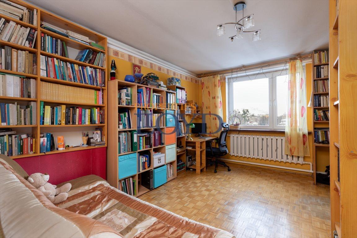 Mieszkanie czteropokojowe  na sprzedaż Błonie, Sochaczewska  85m2 Foto 7