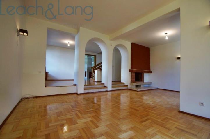Dom na sprzedaż Kraków, Zwierzyniec, Wola Justowska, Aleja Kasztanowa  300m2 Foto 5