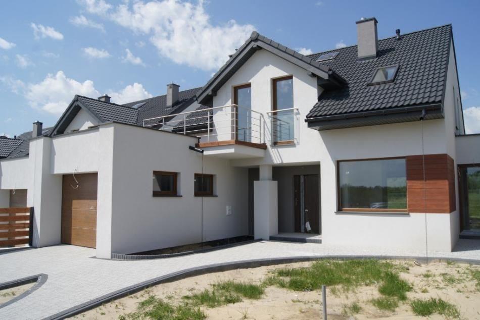 Dom na sprzedaż Zgierz, Aniołów, Aniołowska 18a  259m2 Foto 1