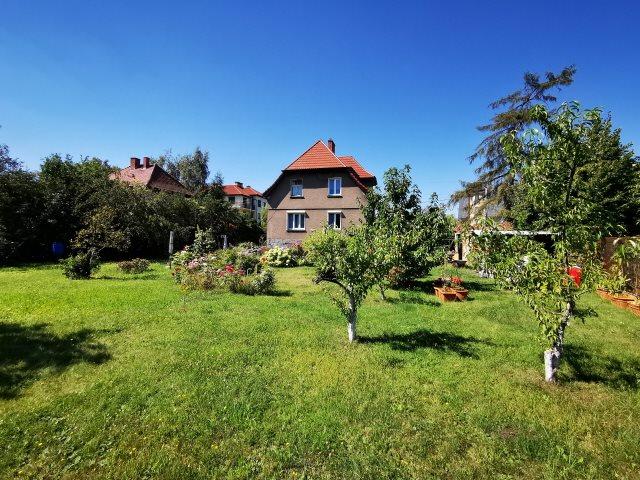Dom na sprzedaż Wrocław, Krzyki  180m2 Foto 5