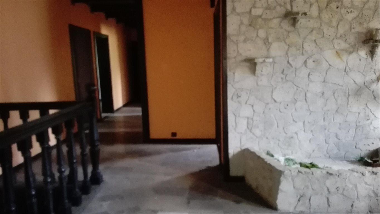 Dom na sprzedaż Tarczyn, Warszawka  1900m2 Foto 7