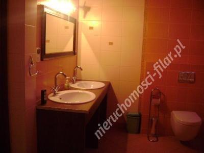 Mieszkanie trzypokojowe na wynajem Lisi Ogon  170m2 Foto 5