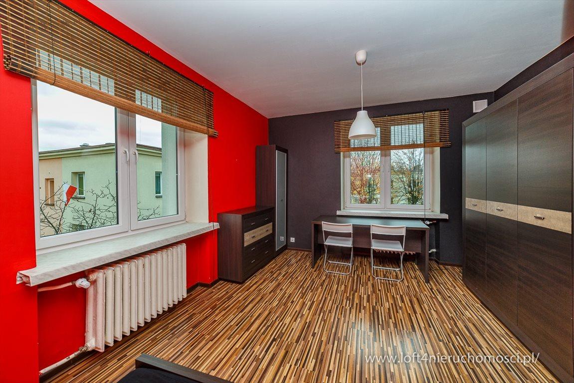 Mieszkanie dwupokojowe na sprzedaż Mielec, Osiedle Niepodległości, Ks. Skargi  55m2 Foto 5