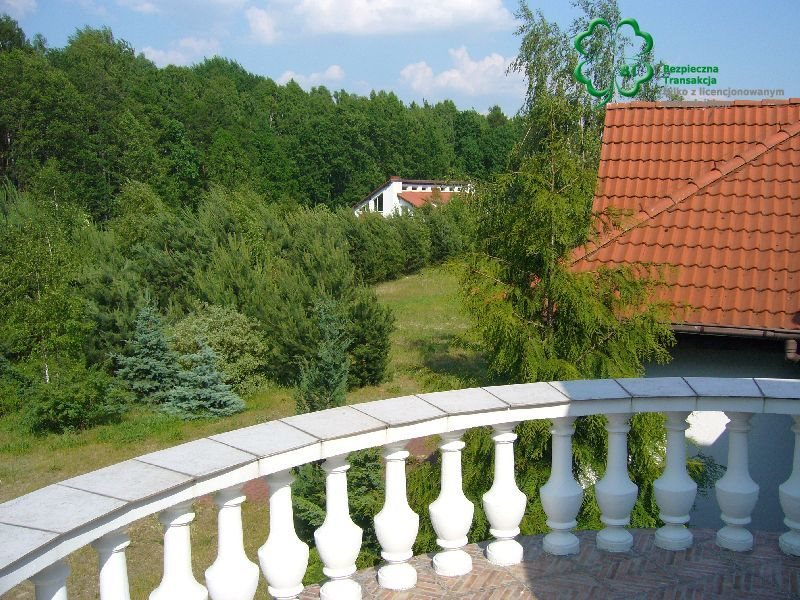 Dom na sprzedaż Trzcianka, Trzcianka okolice  890m2 Foto 6