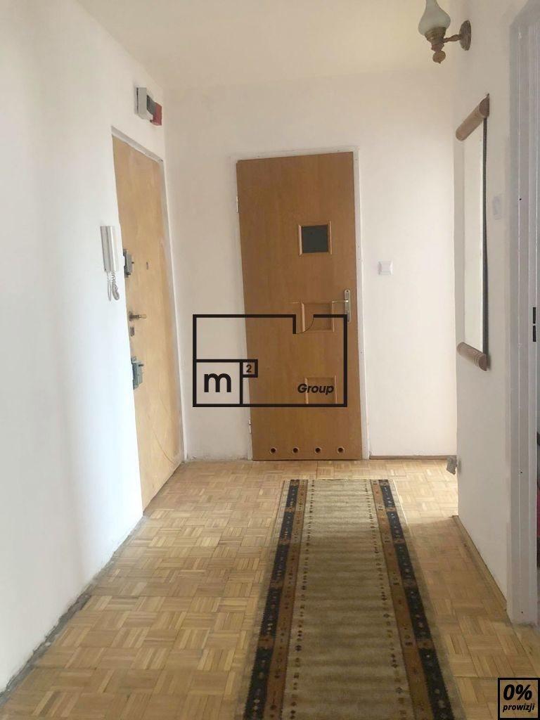 Mieszkanie dwupokojowe na sprzedaż Warszawa, Bielany, Osikowa  46m2 Foto 9