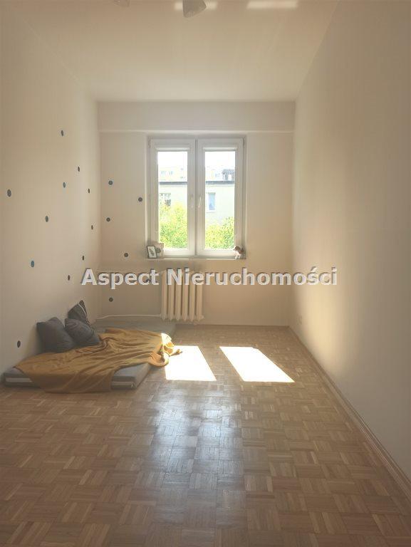 Mieszkanie trzypokojowe na sprzedaż Radom, Gołębiów  59m2 Foto 5