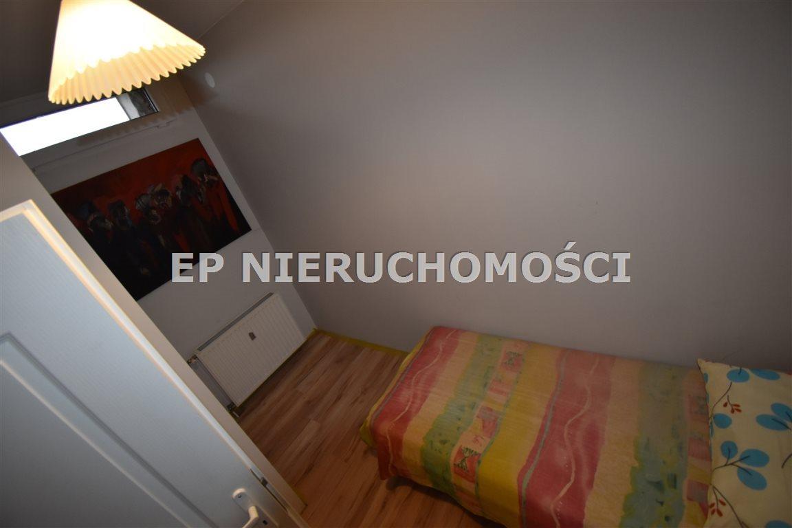 Dom na wynajem Częstochowa, Podjasnogórska  150m2 Foto 12