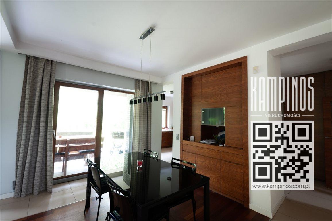 Dom na sprzedaż Wyględy, Leszno, oferta 2226  211m2 Foto 5