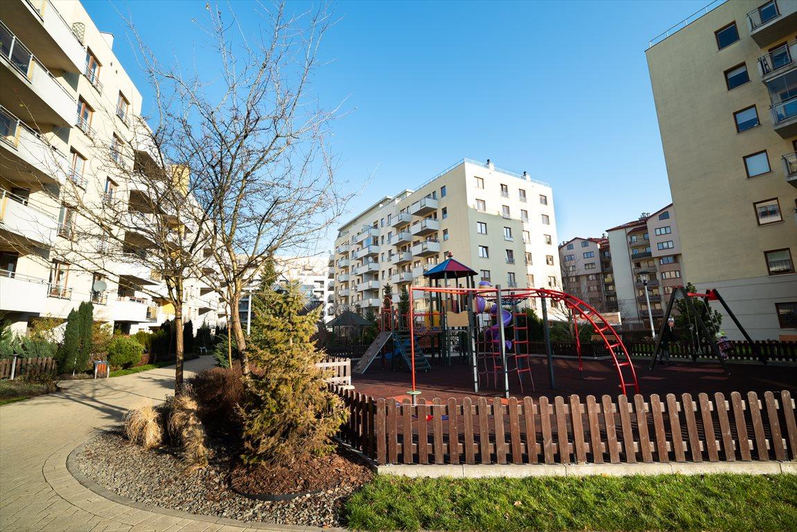 Mieszkanie czteropokojowe  na sprzedaż Warszawa, Ursus, Ryżowa  98m2 Foto 1
