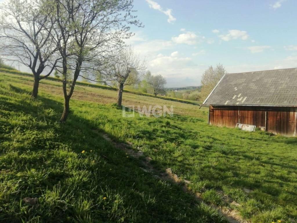 Dom na sprzedaż Błędowa Tyczyńska, Błędowa Tyczyńska, Błędowa Tyczyńska  100m2 Foto 12