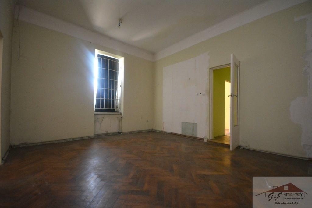 Lokal użytkowy na wynajem Przemyśl, Ludwika Mierosławskiego  71m2 Foto 13