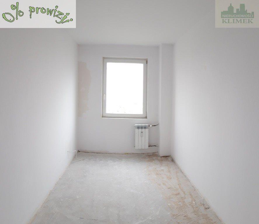Mieszkanie trzypokojowe na sprzedaż Skarżysko-Kamienna, al. Józefa Piłsudskiego  64m2 Foto 5