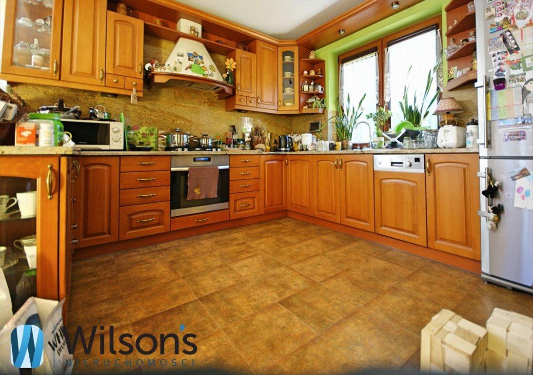Dom na sprzedaż Międzyborów  170m2 Foto 7