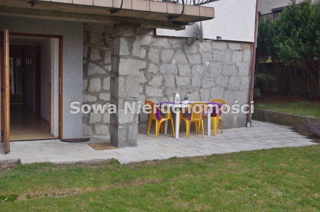Mieszkanie dwupokojowe na sprzedaż Jelenia Góra, Śródmieście  69m2 Foto 9