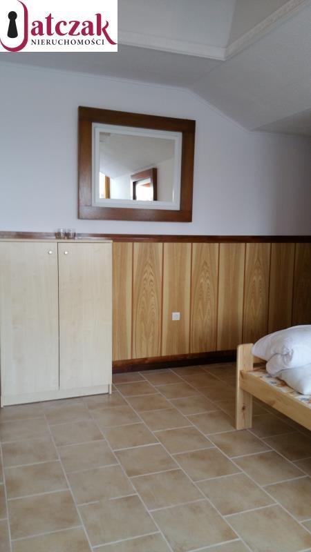 Dom na wynajem Gdańsk, Jasień, GDAŃSK JASIEŃ, LIMBOWA  120m2 Foto 8