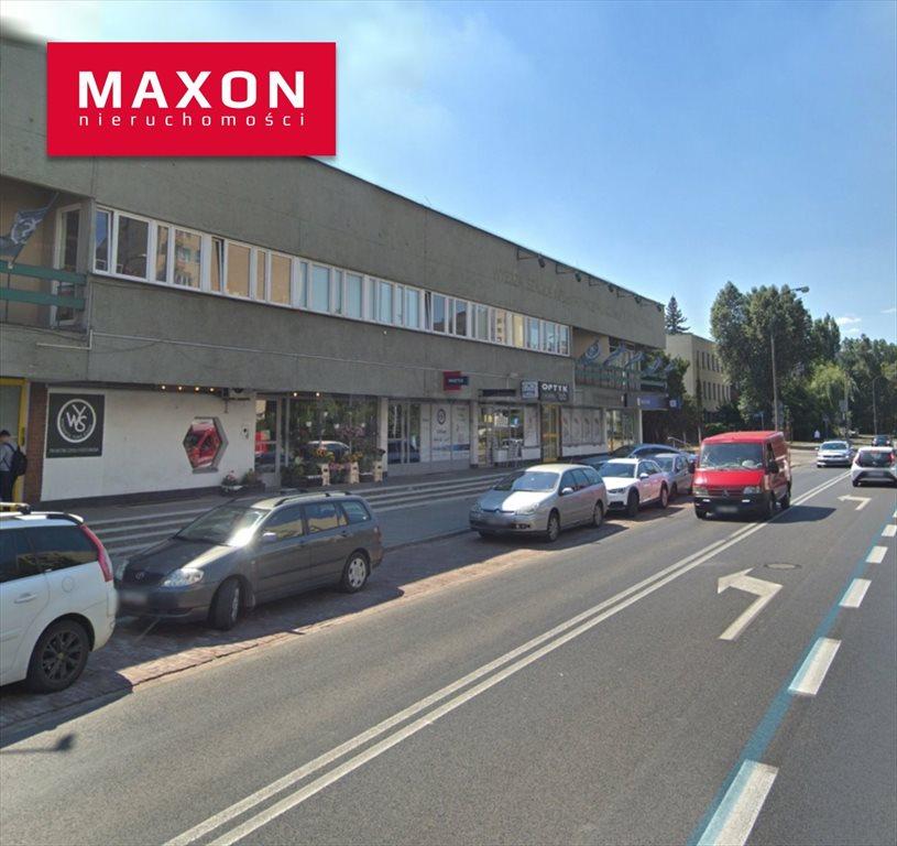 Lokal użytkowy na sprzedaż Warszawa, Praga-Południe, ul. Egipska  756m2 Foto 1