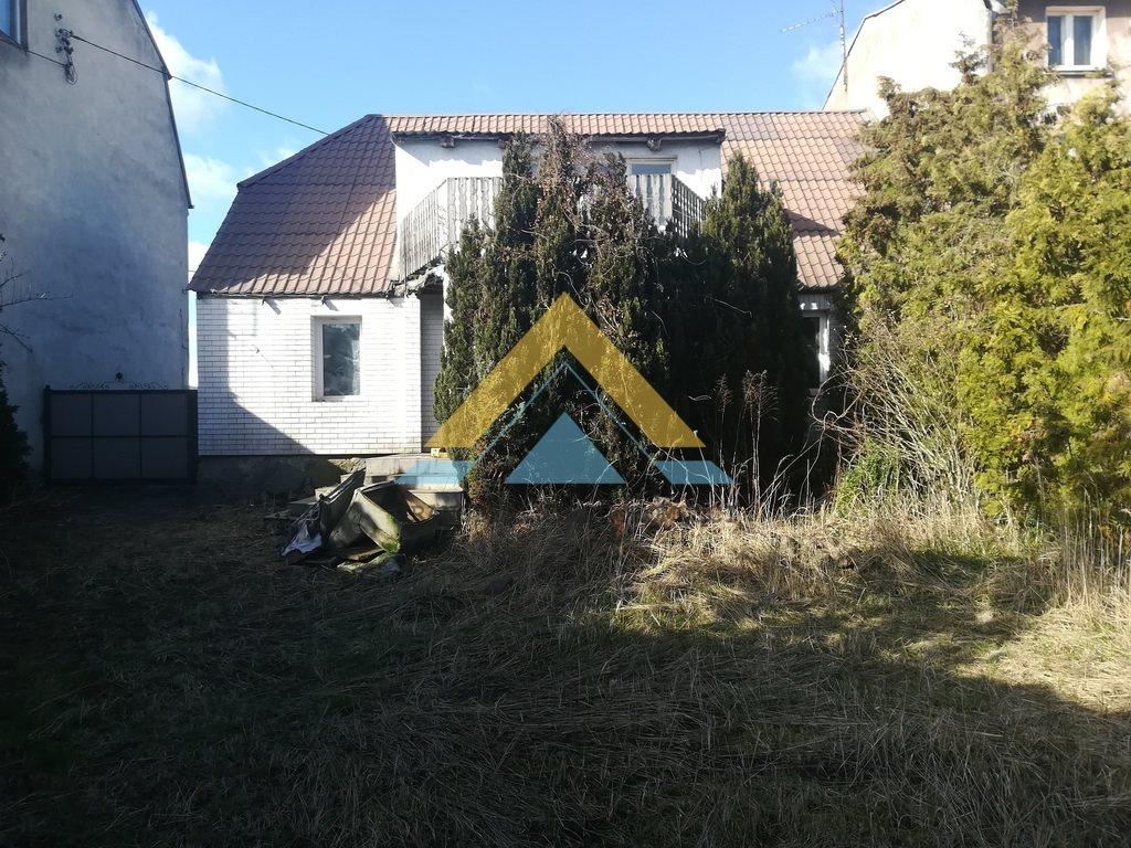 Dom na sprzedaż Drezdenko  180m2 Foto 2