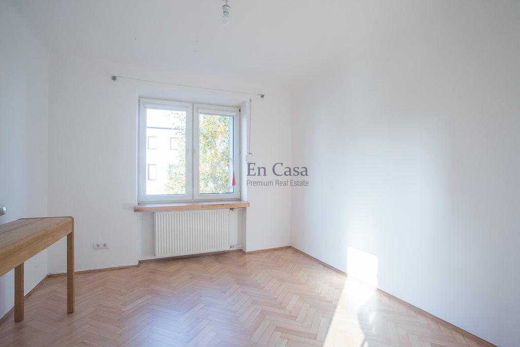 Dom na wynajem Warszawa, Mokotów, Sadyba  200m2 Foto 10