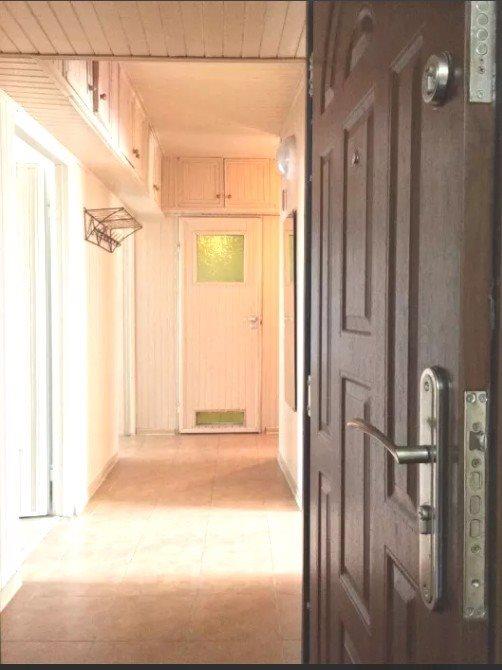 Mieszkanie trzypokojowe na sprzedaż Kielce, Warszawska  60m2 Foto 1
