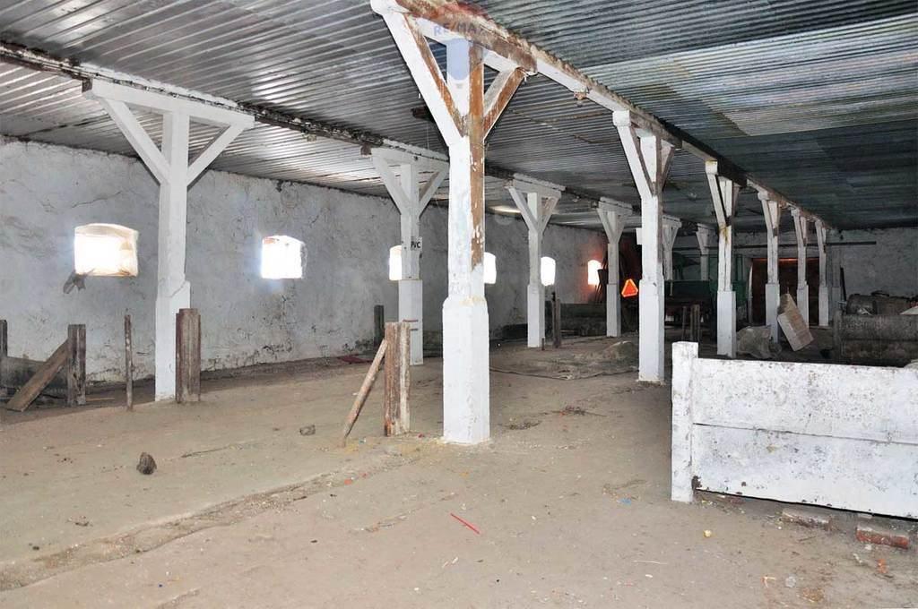 Działka rolna na sprzedaż Mińsk Mazowiecki  964357m2 Foto 10