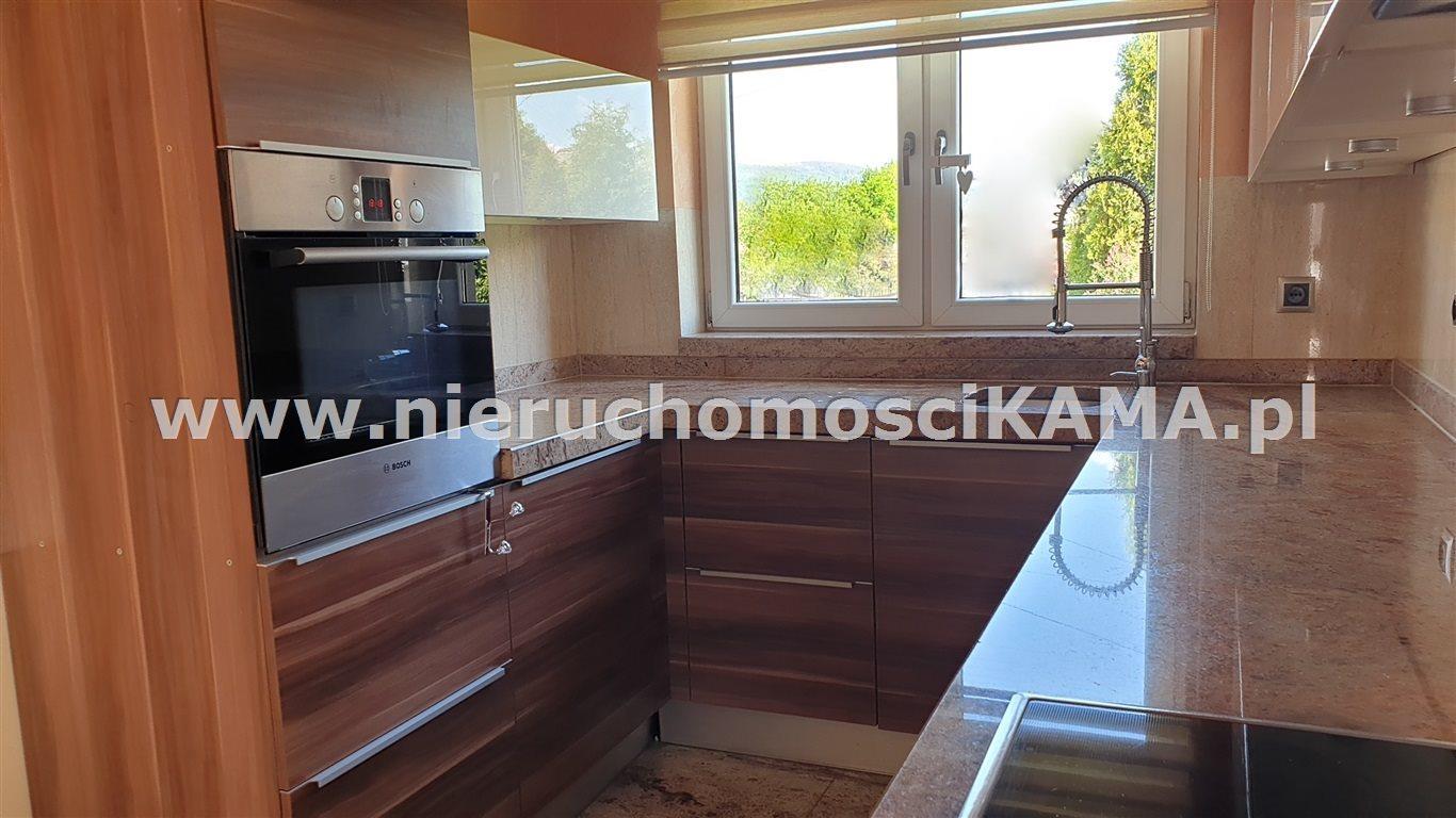 Dom na sprzedaż Buczkowice  147m2 Foto 5