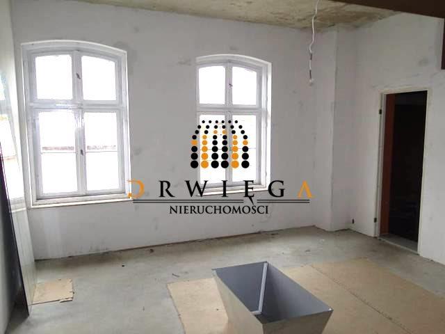 Lokal użytkowy na sprzedaż Gorzów Wielkopolski, Zawarcie  1109m2 Foto 11