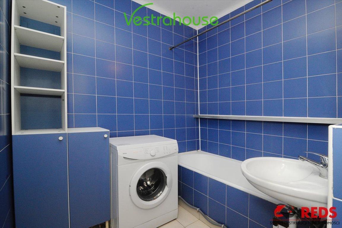 Mieszkanie trzypokojowe na sprzedaż Warszawa, Bielany, Bielany  68m2 Foto 6