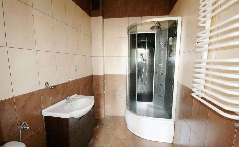 Dom na sprzedaż Szczyrk, Górny Szczyrk  256m2 Foto 11