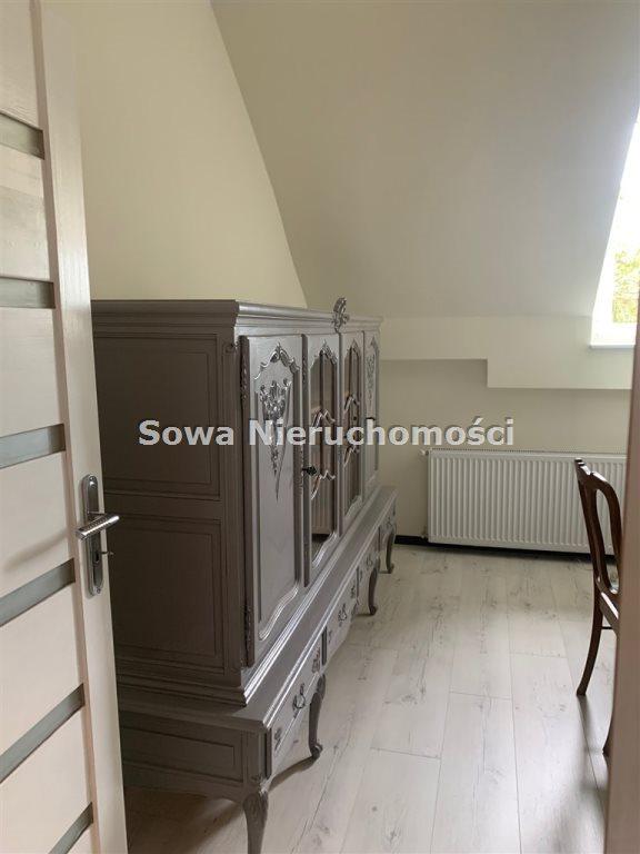 Mieszkanie czteropokojowe  na wynajem Szczawno Zdrój  82m2 Foto 12