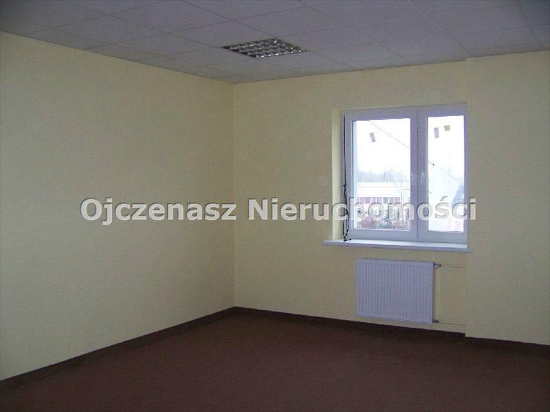 Lokal użytkowy na wynajem Bydgoszcz, Łęgnowo  90m2 Foto 11