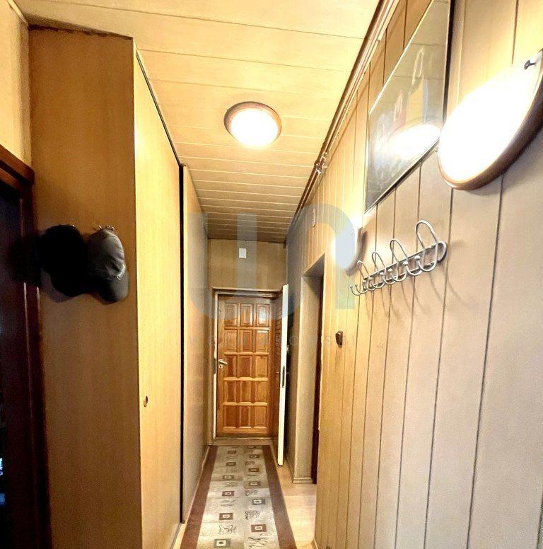 Mieszkanie trzypokojowe na sprzedaż Blachownia  62m2 Foto 5